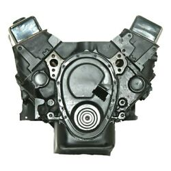 For Chevy Blazer 1969 Replace Vc42 350cid Remanufactured Engine