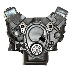For Pontiac Parisienne 1978-1982 Replace 305cid Remanufactured Right Dip Engine