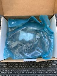 Ics 537764 Power Grit Saw Chain 15 In To 16 In, 7/16 In Pitch 58 Drive Links