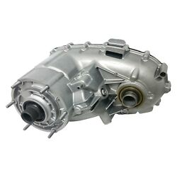 For Chevy Silverado 2500 Hd 11-14 Remanufactured Front Mp1226 Transfer Case