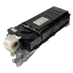 For Toyota Prius 2010-2011 Cardone Reman Remanufactured Drive Motor Battery Pack