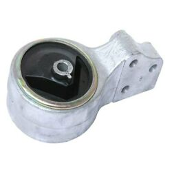 For Volvo S40