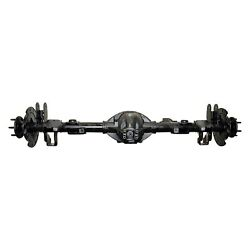 For Chevy Tahoe 2007-2008 Replace Rax0105b Remanufactured Rear Axle Assembly