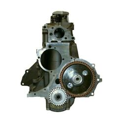 For Ford F-150 1987-1996 Replace Df43 300cid Ohv Remanufactured Engine