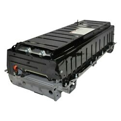 For Lexus Gs450h 2007-2008 Cardone Reman Remanufactured Drive Motor Battery Pack