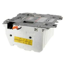 For Honda Accord 2005-2007 Cardone Reman Remanufactured Drive Motor Battery Pack