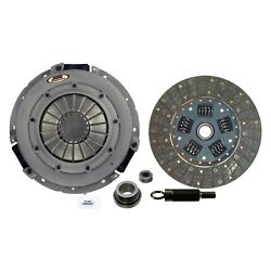 For Ford Mustang 1986-2001 Perfection 30048s Zoom Street Performance Clutch Kit