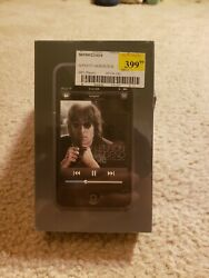 Apple Ipod Touch 1st Gen 16gb New Sealed John Lennon Edition Old Stock 2007