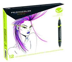 Prismacolor 1773297 Premier Assorted Sizes Colors Product Packagings