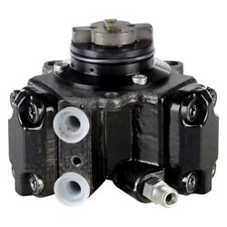 For Smart Fortwo 2005-2007 Bosch Diesel Fuel Injector Pump