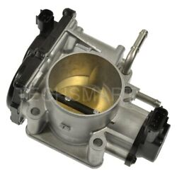 For Toyota Camry 02-03 Standard Techsmart Fuel Injection Throttle Body Assembly