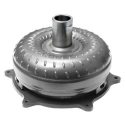 For Jeep Grand Cherokee 1993 Dacco Automatic Transmission Torque Converter