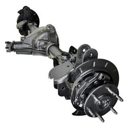 For Chevy Tahoe 2000-2005 Replace Rax2041c Remanufactured Rear Axle Assembly
