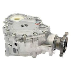 For Ford Fusion 2010-2012 Dorman 600-236 Power Take Off Assembly