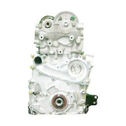 For Toyota Tacoma 1999-2004 Replace 851d 2.4l Remanufactured Complete Engine