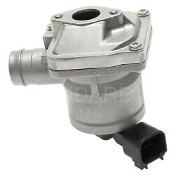 For Pontiac Grand Prix 05-08 Standard Secondary Air Injection Pump Check Valve
