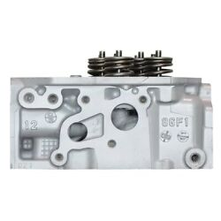 For Chevy Silverado 3500 Hd 07-10 Cylinder Head Driver Side Remanufactured
