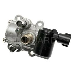 For Toyota Camry 96-99 Standard Intermotor Fuel Injection Idle Air Control Valve