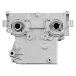 For Chevy Cruze 11-15 Replace 2chf Remanufactured Complete Engine Cylinder Head