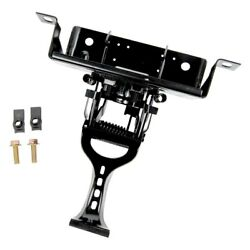 For Ford Mustang 1965 Acp Hood Latch