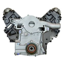 For Buick Regal 1996 Replace 231cid Ohv Remanufactured Engine