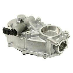 For Volkswagen Jetta 06-08 Genuine 06f-103-107 G Adjustable Type Timing Cover
