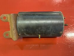 10 And039s 20 And039s Scripps Booth Briscoe Grant Haynes Reo Stude Ignition Coil Nors