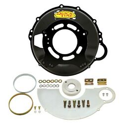 For Ford F-100 1953 Quick Time Rm-6059 Bellhousing