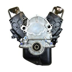 For Ford F-150 1977-1980 Replace Vf14 302cid Ohv Remanufactured Complete Engine