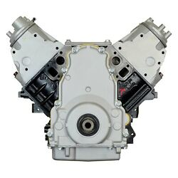 For Chevy Silverado 1500 99-06 Replace Vct82wd 5.3l Ohv Remanufactured Engine