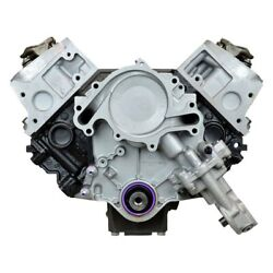 For Ford F-150 2001-2008 Replace Dfzy 4.2l Ohv Remanufactured Engine