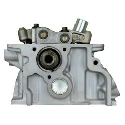 For Chrysler Pacifica 04 Cylinder Head Passenger Side Remanufactured Complete