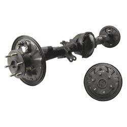 For Chevy Tahoe 1995-1999 Cardone Reman Rear Drive Axle Assembly