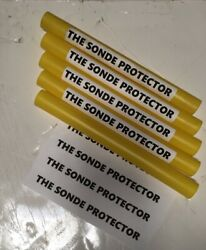 5 Pack The Sonde Protector Horizontal Directional Drill Vermeer Ditch Witch