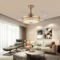 51 High Gloss Tv Stand Unit Cabinet Console Led Shelve Single Drawer Furniture