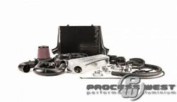 Process West Stage 2.4 Performance Package For Ford Falcon Ba/bf-black