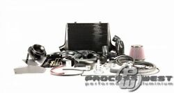 Process West Stage 3.2 Performance Package For Ford Falcon Ba/bf-black