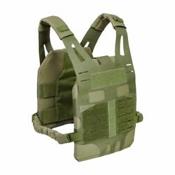 Military Vest Hunting Protective Gear Sk4 Plate Carrier Tactical Vests Molle
