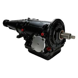 Coan Engineering Coa-71110-0 Competition Automatic Transmission Assembly