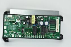 Genuine Thermador Microwave Power Supply Board 12022489