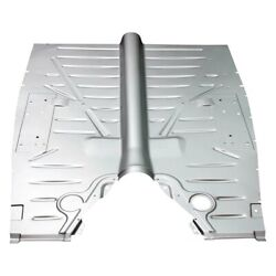 For Ford Sedan Delivery 1939-1940 United Pacific 110228 Front Floor Pan