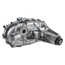 For Chevy Tahoe 10-14 Evolution Driveline Remanufactured Transfer Case Assembly