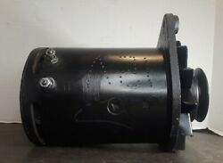 1961-1965 Ford Generator - Fgv 10139-a - 12 Volts - Works Great