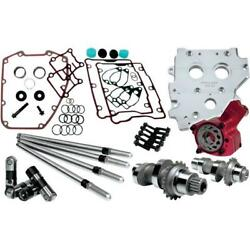 Feuling Hp+ Complete Chain Drive Conversion Cam Kit 630