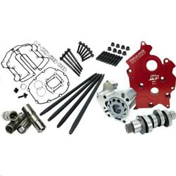 Feuling Hp+ Complete 405 Gear Drive Cam Kit