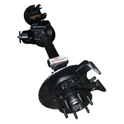 For Ford F-150 2007-2008 Replace Raxp0110b Remanufactured Rear Axle Assembly