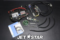 700sj'96-17electronic Fuelinjection Digitalignitionwith Defectused[x008-124]