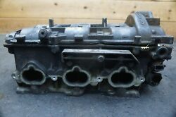 Right Cylinder Head Camshaft Assembly 99610400405 Porsche 911 996 1999-01 Note