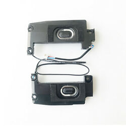 For Lenovo Thinkpad T470s T460 T460s Laptop Speakers Left Right Replacement Part