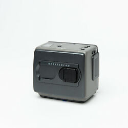 Hasselblad HM 16 32 120 220 Film Back for H Series Cameras $1150.00